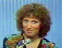 1979 - Match Game appearance